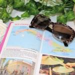 cuba planning voyage