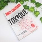 niko tackian toxique
