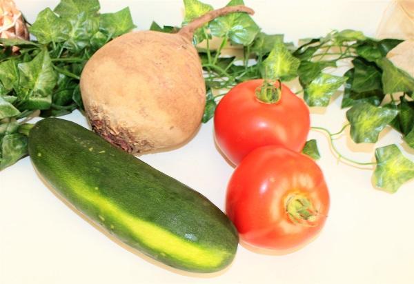 zero dechet fruits et legumes