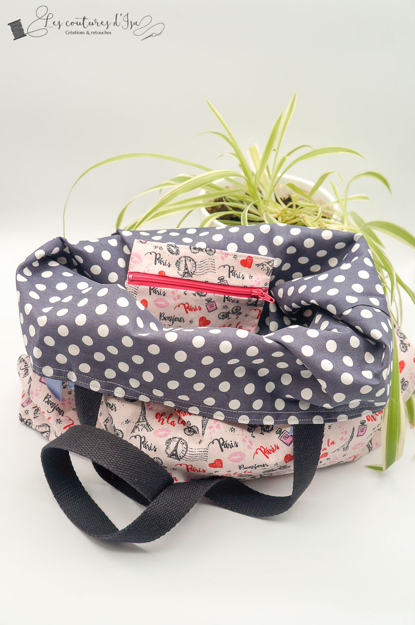 sac à main 2 (1)