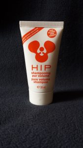 hip-shampoing-volume