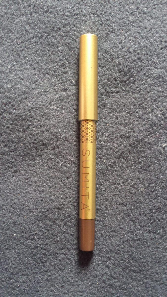 sumita-crayon