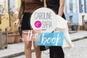 caroline-safia-the-book