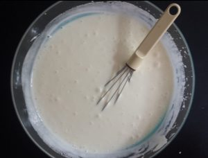 mélange-fromage-blanc-sucre-oeuf