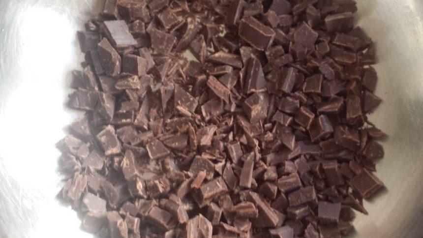 pépites-chocolat