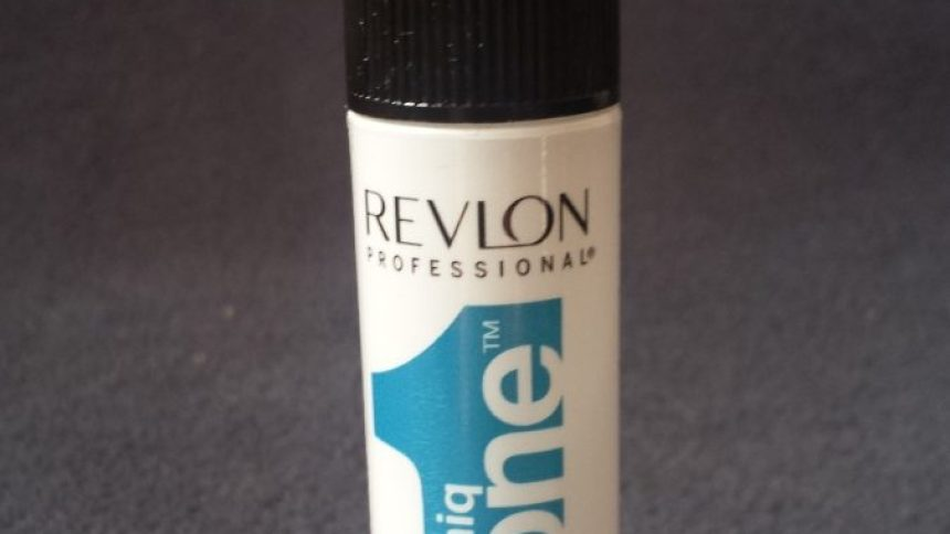 spray-capillaire-revlon-professional