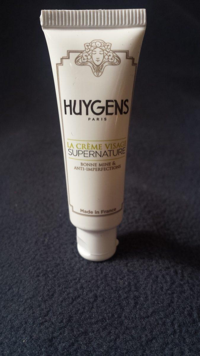 crème-visage-anti-imperfections-huygens