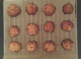cookies-sorties-four