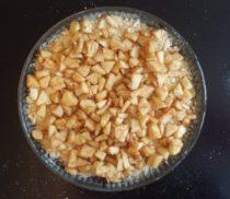 pomme-sur-streusel