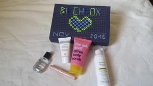Birchbox-de-Novembre