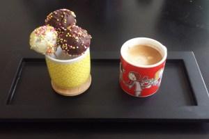 pop-cakes