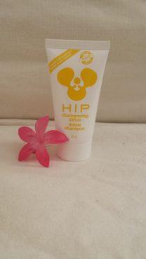 shampooing-detox-hip