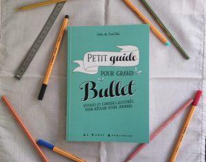 petit-guide-pour-grand-bullet