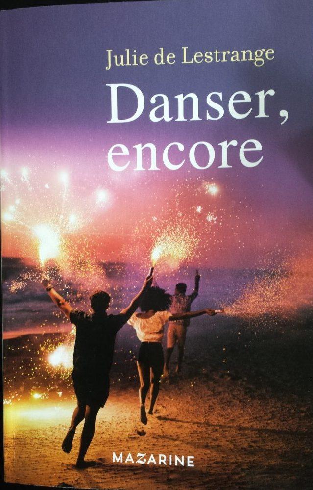 danser-encore-1