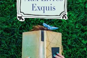 Aux-livres-exquis