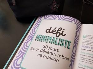 defi-minimaliste-1