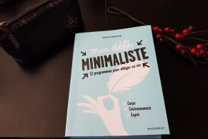 mon-defi-minimaliste