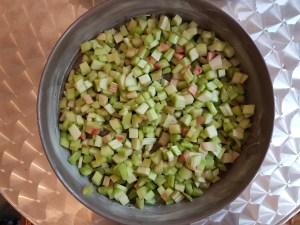 rhubarde-plat