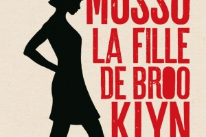 la-fille-de-brooklyn