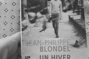 jean-philippe-blondel-un-hiver-a-paris