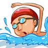 """Avatar par défaut - Club de natation de Saint Omer (62500) """"LES DAUPHINS AUDOMAROIS"""""""