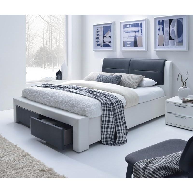 lit 2 personnes pas cher lit pas cher lit moderne moins cher