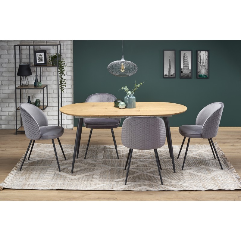 vente table a manger moderne et contemporaine de qualite a petit prix