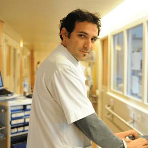 Renaud Sabatier