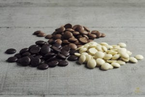 quel est le meilleur chocolat de