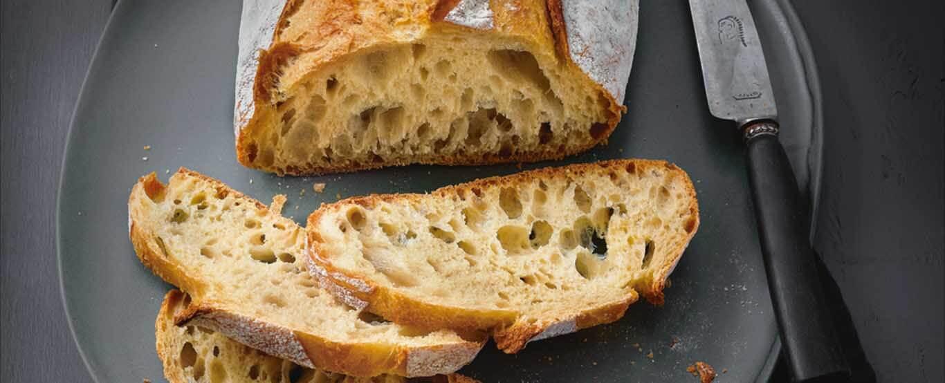 quels sont les meilleurs moules a pain