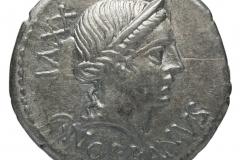 XXVI 3.81gr _ 18.4mm