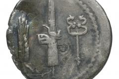 CI 3.71gr _ 20.1mm