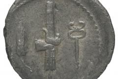 XI 3.95gr _ 20.2mm