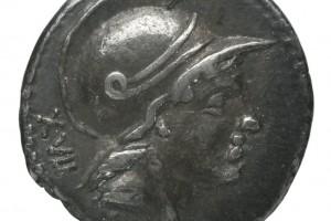 XVII 3.93gr _ 17.5mm