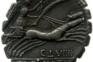 CLVIIII 3.94gr