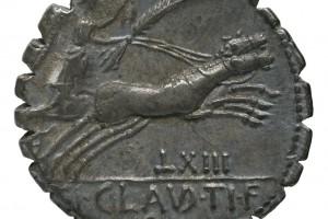 LXIII 4.0gr _ 18.7mm