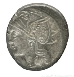 monnaie_denarius_rome_rome_atelier_btv1b10430744s-1