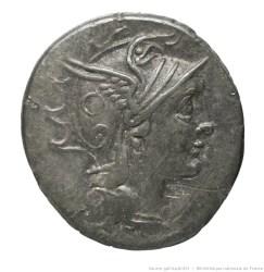 monnaie_denarius_rome_rome_atelier_btv1b10430744s