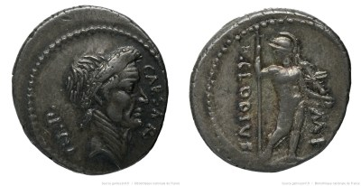 Monnaie_Denarius_Rome_Rome_Atelier_btv1b10431047t2