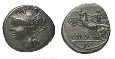 Monnaie_Denarius_Rome_Rome_Atelier_btv1b10431596b2