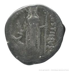 monnaie_denarius__btv1b10434763j-1