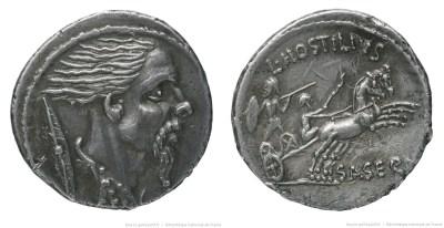 Monnaie_Denarius__btv1b10434770m2