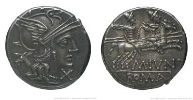 Monnaie_Denarius__btv1b10435583z2