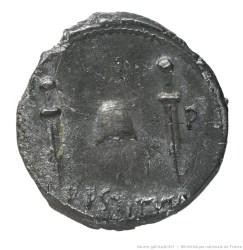 monnaie_denarius__btv1b104356605-1