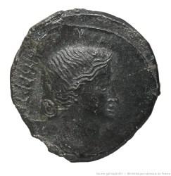 monnaie_denarius__btv1b104356605