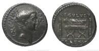 Monnaie_Denarius__btv1b10436308g2