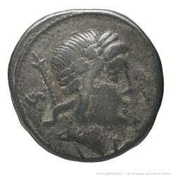monnaie_denarius__btv1b10437054z