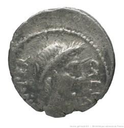 monnaie_denarius__btv1b104376458