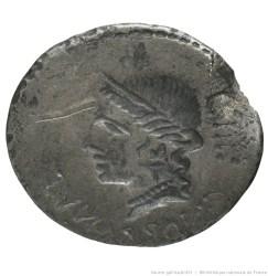 monnaie_denarius__btv1b10438156k-1