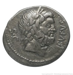 monnaie_denarius__btv1b10439762t